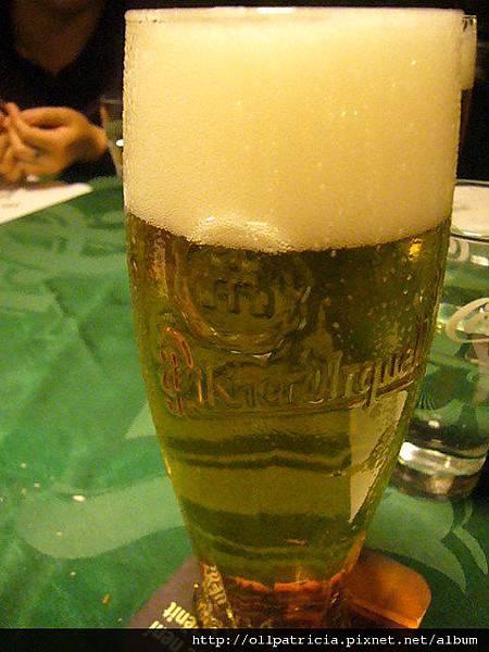 2012.03.15~24皮爾森酒廠午餐 (22).JPG