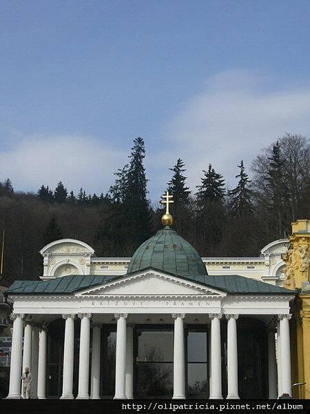 2012.03.15~24捷克4-2瑪麗安斯凱 (16).JPG