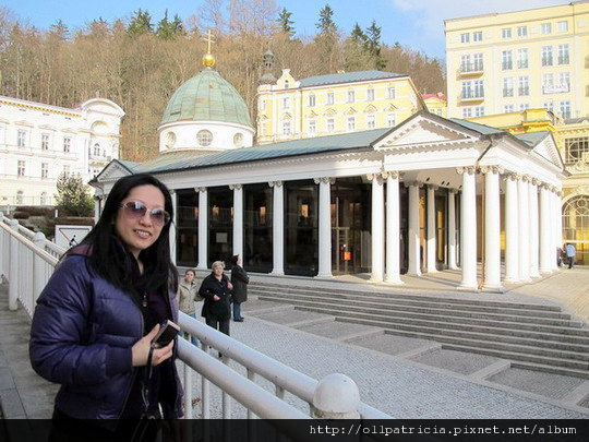 2012.03.15~24捷克4-2瑪麗安斯凱 (31).JPG