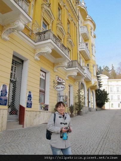 2012.03.15~24捷克4-2瑪麗安斯凱 (32).JPG