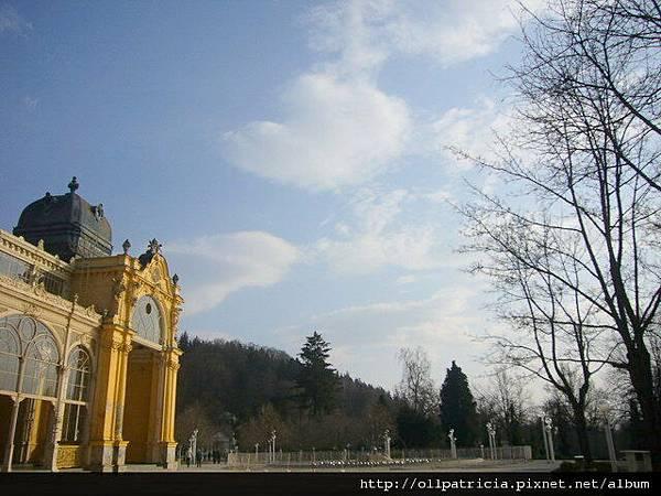 2012.03.15~24捷克4-2瑪麗安斯凱 (39).JPG