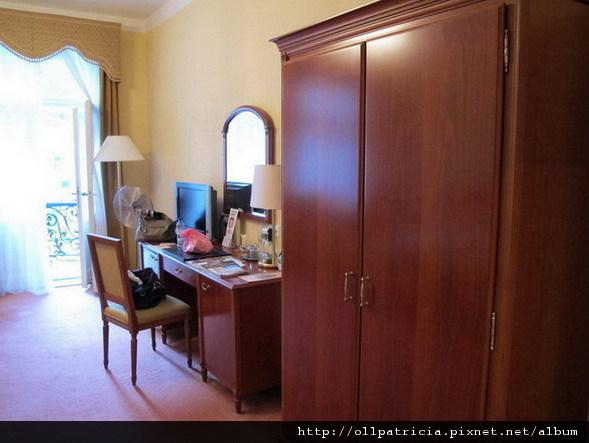 2012.03.15~24捷克4-3飯店pupp (2).JPG