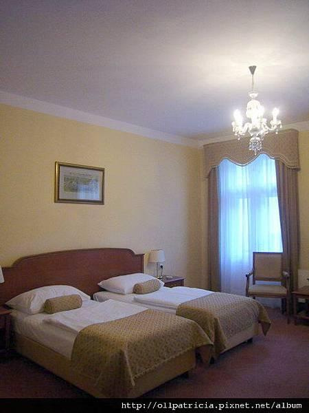 2012.03.15~24捷克4-3飯店pupp (3).JPG