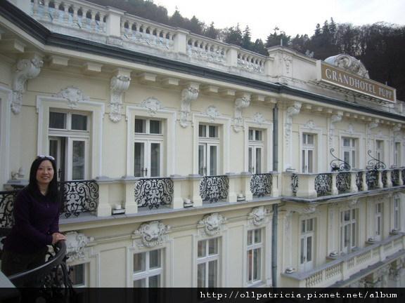 2012.03.15~24捷克4-3飯店pupp (11).JPG