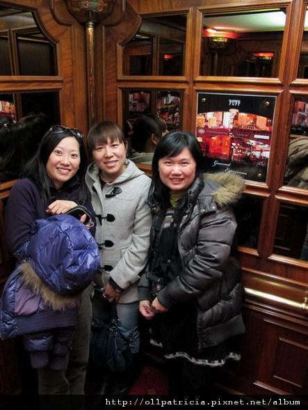 2012.03.15~24捷克4-3飯店pupp (13).JPG