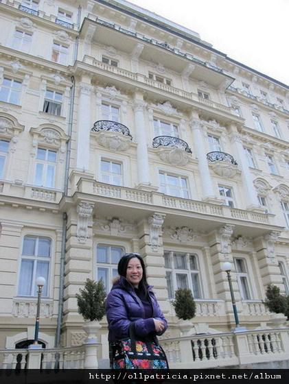 2012.03.15~24捷克4-3飯店pupp (15).JPG