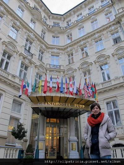 2012.03.15~24捷克4-3飯店pupp (16).JPG