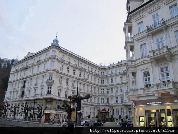2012.03.15~24捷克4-3飯店pupp (19).JPG