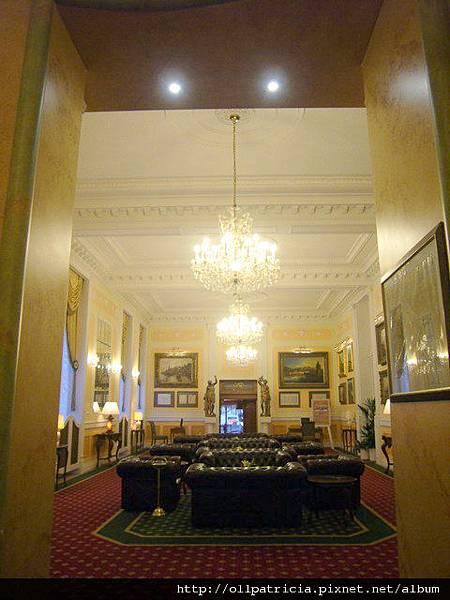 2012.03.15~24捷克4-3飯店pupp (34).JPG