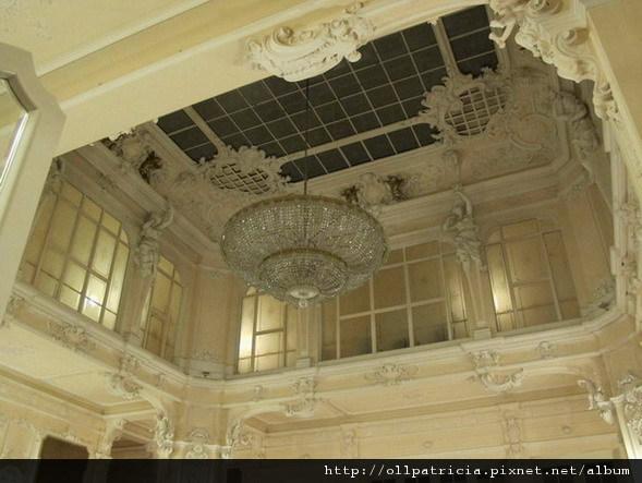 2012.03.15~24捷克4-3飯店pupp (36).JPG