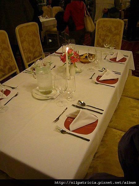 2012.03.15~24捷克4-4 Grandhotel Pupp night (1).JPG
