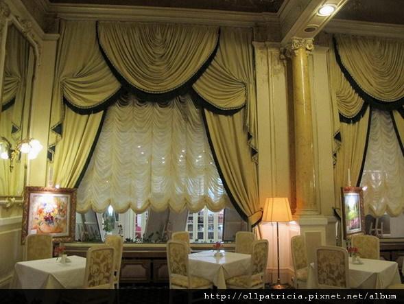 2012.03.15~24捷克4-4 Grandhotel Pupp night (8).JPG