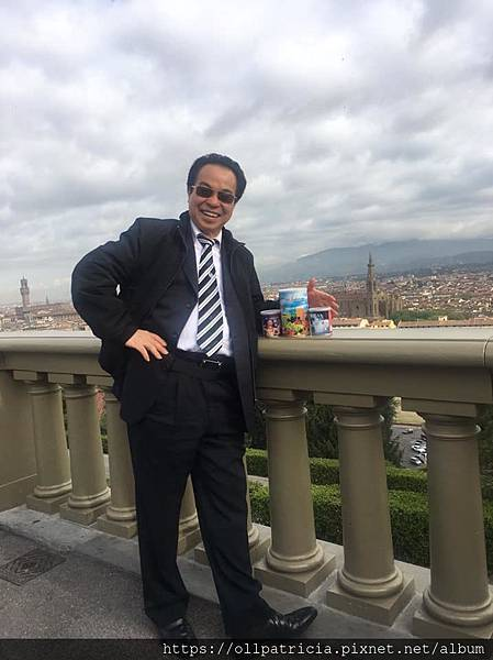 2019.4.7-13 TS義大利之旅A009.jpg