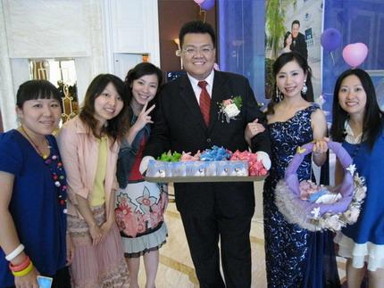 2009.05.17胖胖婚宴 (19).jpg