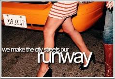runway-2.jpg