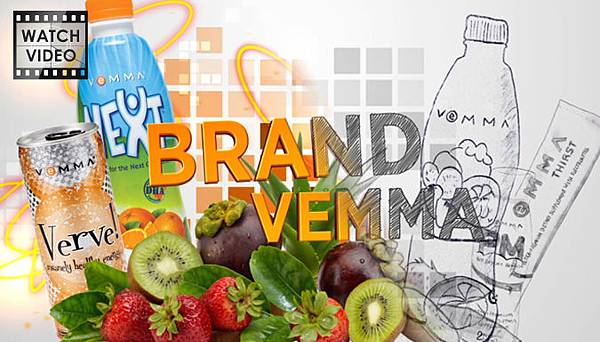 vemma-branding-sl.jpg