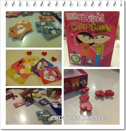 玩具 4.jpg