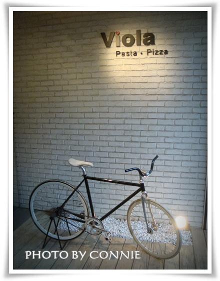 20110825 Viola-1.JPG