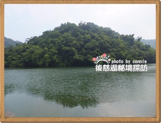 20110910慈湖-6.JPG