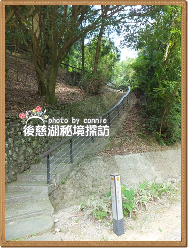 20110910慈湖-11.JPG