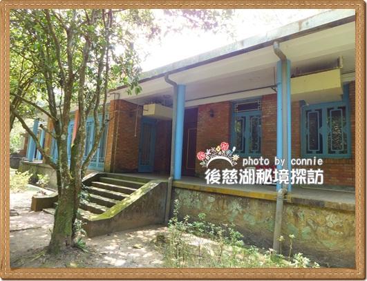 20110910慈湖-15.JPG