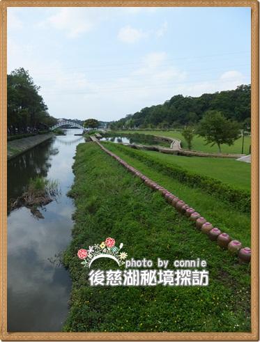 20110910慈湖-17.JPG