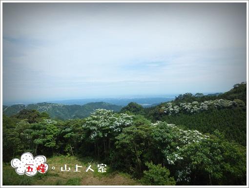 20120501山上人家-2