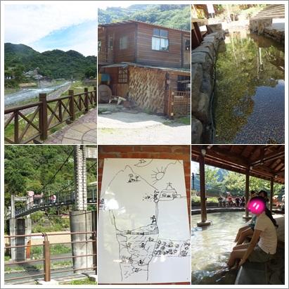 20120501清泉-2