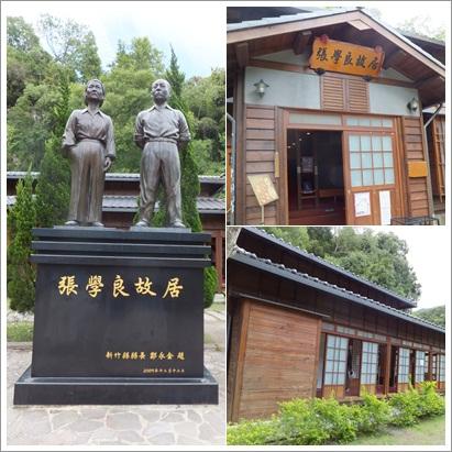20120501清泉-1