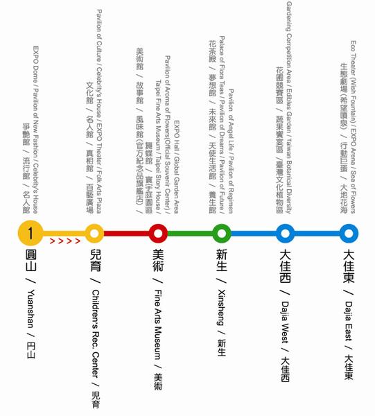 花博brt公車路線圖.bmp