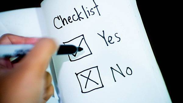 banking-business-checklist-commerce-416322 (1)