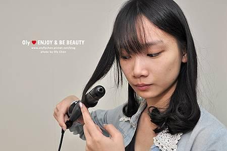【護髮】電棒前護髮保養。YOKO優果 酪梨髮柔精華液