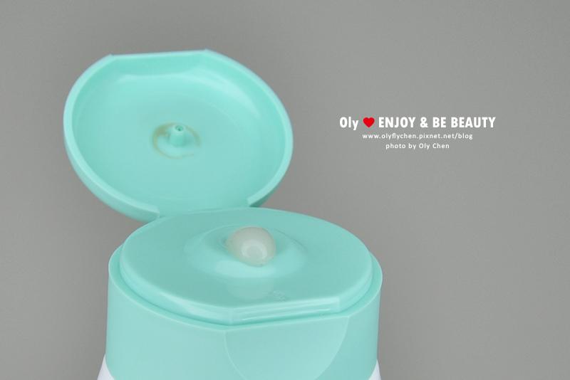 Bielenda碧爾蘭達 專護控油綠泥潔面凝乳