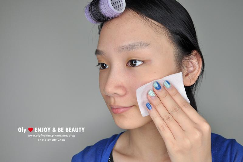 Bielenda碧爾蘭達 專護控油毛孔調理爽膚水