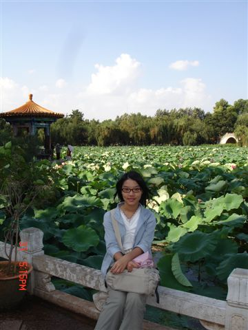 這不是台北植物園!!!