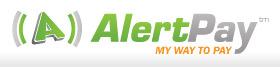 Alertpay-logo