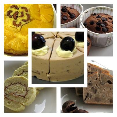 page-cake.jpg