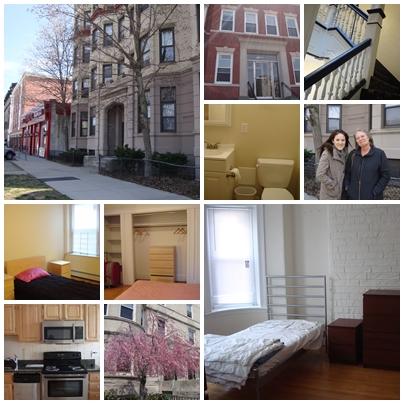 0621EC Boston 宿舍.jpg