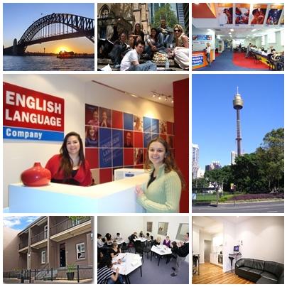 0726ELC Sydney.jpg