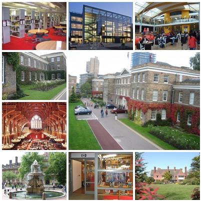 1208University of Leicester.jpg
