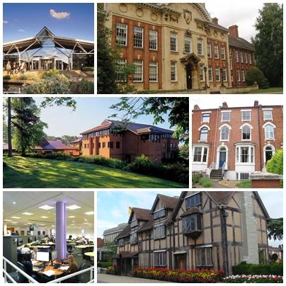1214University of Northampton.jpg