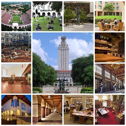 0106UT Austin.jpg