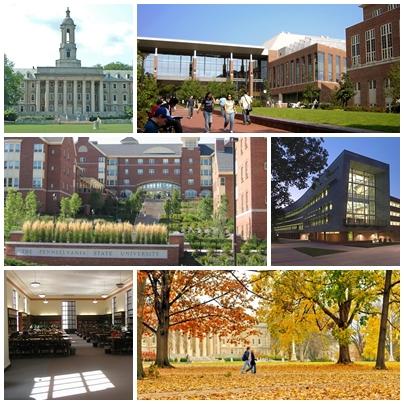 0107Pennsylvania State University-University Park.jpg