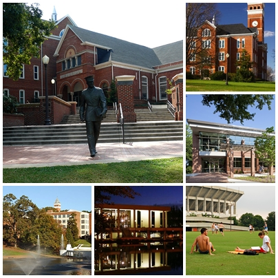 0118clemson university.jpg