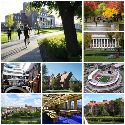 0119University of Minnesota, Twin Cities.jpg