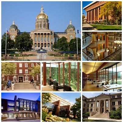 0120University of Iowa.jpg