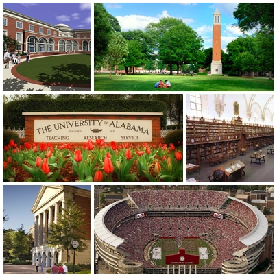The University of Alabama.jpg