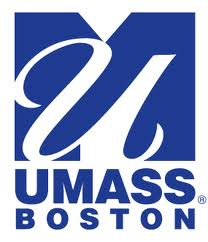 UMass Boston1