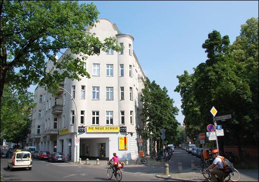 dns_sprachschule_berlin_2