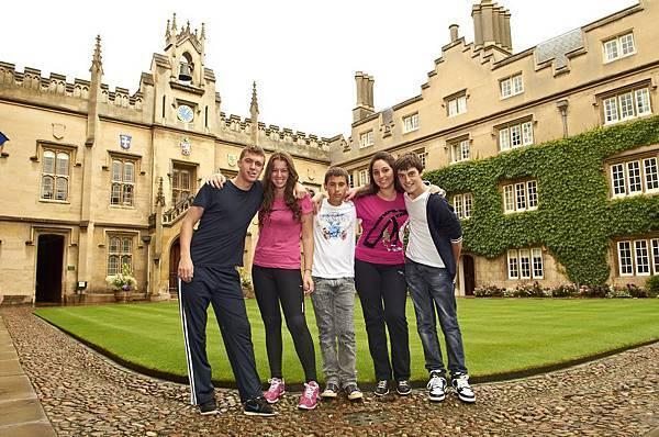 Cambridge-Campus4